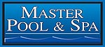 Master Pool and Spa
