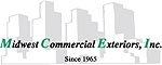 Midwest commercial Exteriors, Inc