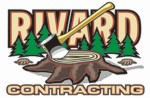 Rivard Contracting, Inc. DBA Central Wood Products