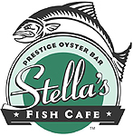 Stellas Fish Cafe