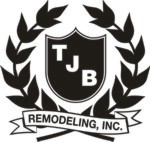 TJB Remodeling and Design, Inc