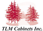 TLM Cabinets