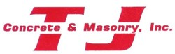 T and J Concrete and Masonry Inc.